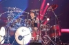 9-year-old drummer wins Vietnam's Got Talent