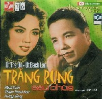 The magic of the Vong Co song