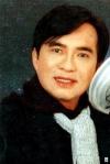 Những nghệ sĩ xứng đáng được nhận danh hiệu 3: NSƯT Thanh Tuấn: Người mở ra trường phái ca kỹ thuật