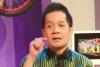Danh hài Minh Nhí