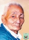 Phạm Cao Củng (1913-2012), nhà văn trăm tuổi