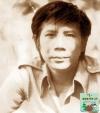 Tự truyện của một người vô tích sự - Nguyễn Xuân Hoàng