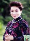 """NSND Bạch Tuyết tham dự Liveshow """"Dạ Cổ …Vọng Phu"""""""