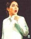 Vở Cô đào hát  (đạo diễn Hoa Hạ) trở thành bài thi của nhiều thí sinh dự giải Trần Hữu Trang.