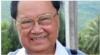 Nhà văn - nhà báo Hàm Châu