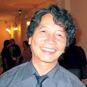 Nhạc sĩ Phó Đức Phương: Hồn nhạc dân gian được nâng lên tầm cao