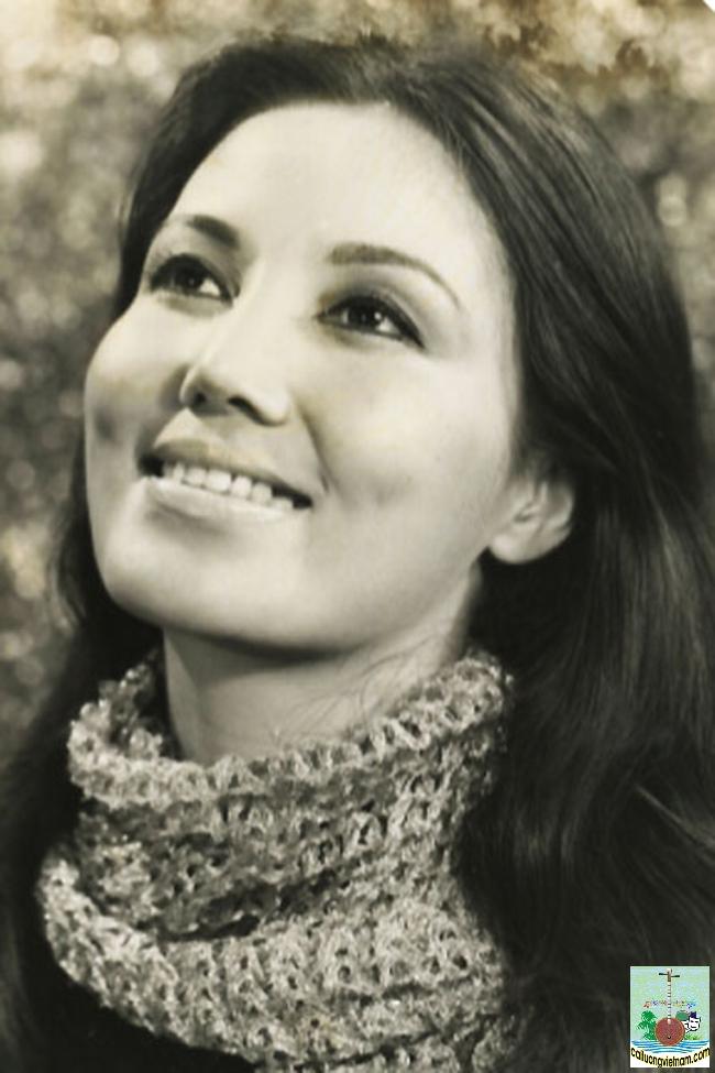 Người đẹp màn bạc Việt một thời - Kỳ 4: Thành ngôi sao quốc tế