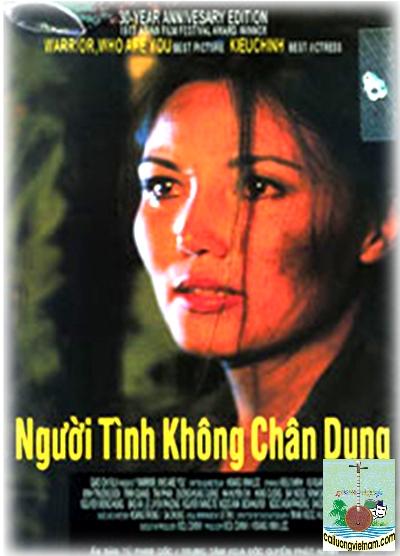 Người đẹp màn bạc Việt một thời - Kỳ 3: Người tình không chân dung