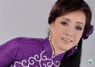 """NSƯT Phương Hồng Thủy nhớ mãi vai diễn """"Cầm Thanh"""""""