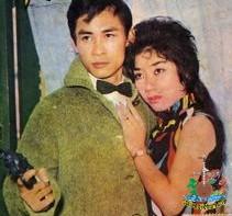 Thanh Thanh Hoa & Nam Hùng