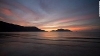 Con Dao island named Asia's paradise sea: CNN
