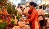 Food festival to open in southern Vietnam this week