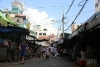 Take a walk on Saigon's shortest streets