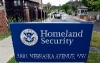 US tightens visa exemption program