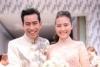 Ngọc Lan và Thanh Bình