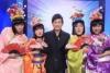 """Hoài Linh nói gì khi khán giả """"bội thực"""" với các chương trình hài NA NÁ nhau"""