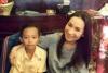Hồ Văn Cường  được ca sĩ Phi Nhung tài trợ toàn bộ học phí cho đến khi học hết lớp 12
