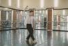 Múa ballet ở Việt Nam, nghề khan người khó