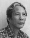 Nhớ soạn giả Phi Hùng với những dấu ấn thời gian