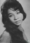 """Người đẹp màn bạc Việt một thời - Kỳ 11: Bạch Tuyết - """"đối thủ"""" của Thanh Nga"""