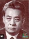 Nghệ sĩ kim soạn giả Năm Châu