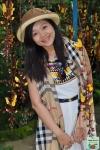 Con dâu trẻ của NSUT Thoại Miêu qua đời chưa đầy 2 năm cưới