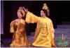 Vua Thánh triều Lê- vở Cải lương gây tiếng vang lớn của Nhà hát Cải lương Việt Nam