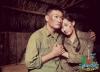 Hình ảnh trong phim Người trở về của đạo diễn trẻ Đặng Thái Huyền tranh giải Cánh diều năm nay - Ảnh: NSXCC