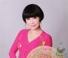 NSƯT Thanh Kim Huệ