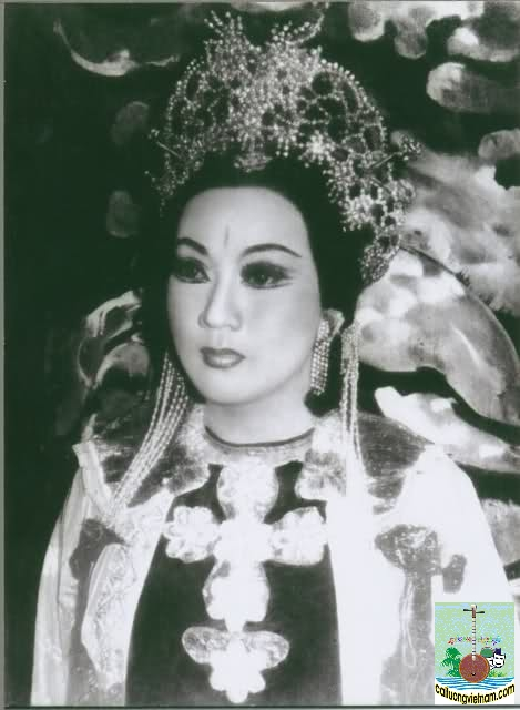 Người đẹp màn bạc Việt một thời - Kỳ 10: Sống mãi trong lòng công chúng
