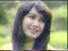 Người đẹp màn bạc Việt một thời - Kỳ 12: Thanh Lan - nghệ sĩ đa tài